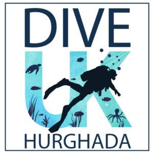 Diving in Hurghada and PADI Courses in Hurghada