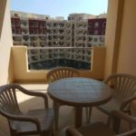 Accommodation for Diving in Hurghada