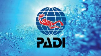 PADI IDC Courses