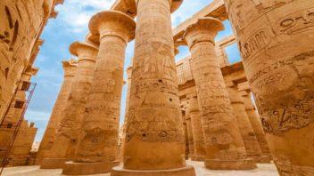 Luxor Trips